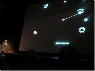 SIGGRAPH 2007 071