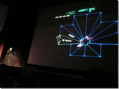 SIGGRAPH 2007 072