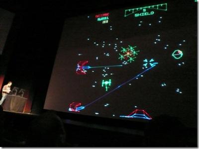 SIGGRAPH 2007 076