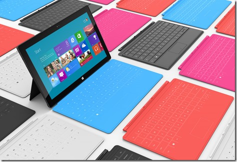 1244685-microsoft-surface